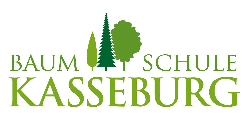 Baumschule Kasseburg